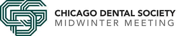 CDS Midwinter 2019 Events