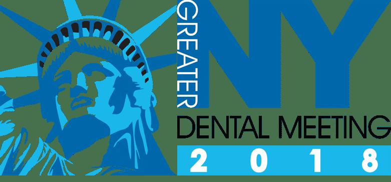 GNYDM 2018 Events