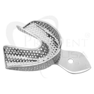 1 X-Large Impression Tray